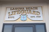 85 years of Laguna Beach Lifeguards! Awesomesauce!