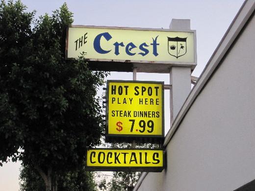 Cheap Eat Outs Near Me