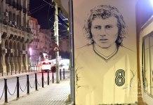 Ilie Balci - Craiova