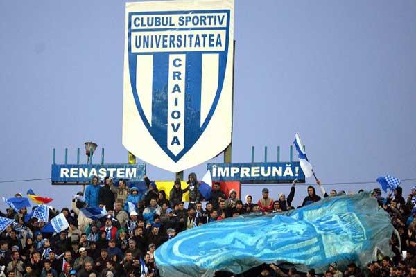 CS-U-Craiova