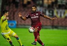 CFR-Cluj-Maccabi-Tel-Aviv-Omrani