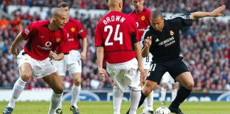 ronaldo-manchester-united-real-madrid_2003