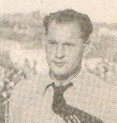 Wilhelm Possak