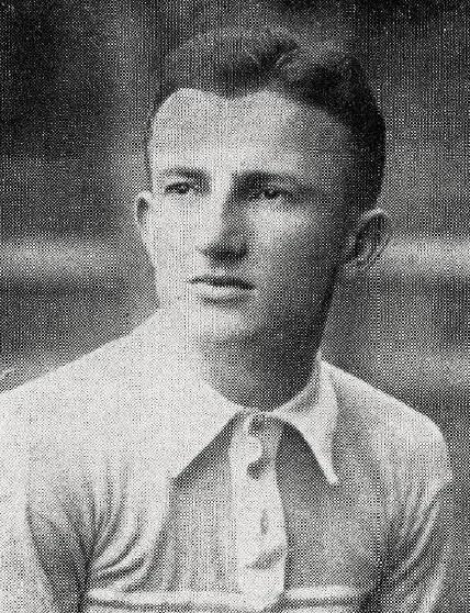 Nicolae Kovacs