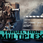Travelthon Multiplex
