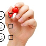 Customer Feedback Surveys are a Great Way to Add Value to Travel