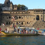 Ghats of India, Part 2