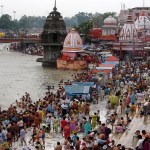 Ghats of India, Part 3