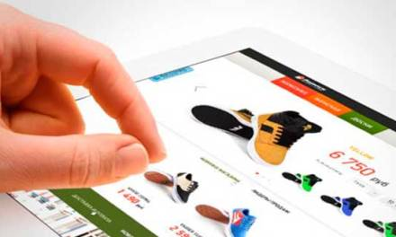 Dropshipping el nuevo modelo de distribución para comercios online, pega fuerte en España. Súbete al carro con tikline
