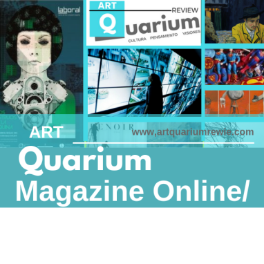 ARTQUARIUM REVIEW