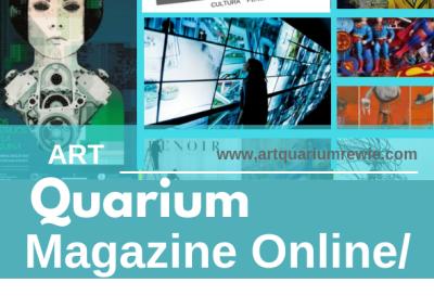 ARTQUARIUM REVIEW
