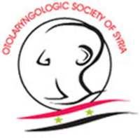 الجمعية السورية لأطباء الأذن و الأنف و الحنجرة   دمشق