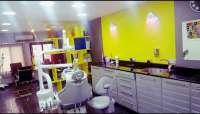 عيادة د. رباب كمال الغازي لتجميل الابتسامة   اللاذقية