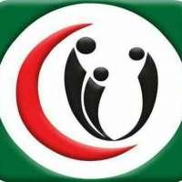 المركز الطبي التخصصي   دمشق