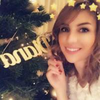 أخصائية التغذية ديانا فلوح   دمشق