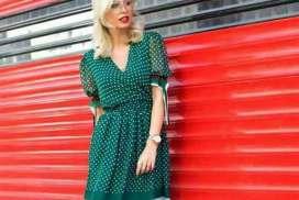 JESSY Fashion     حماه