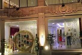 LINDA fashion  صافيتا  طرطوس