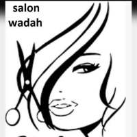 SALON WADAH  محردة حماه