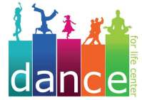 Dance For Life Center   دمشق