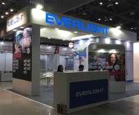 Everlight-Sy  دمشق