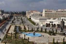 جامعة البعث   حمص