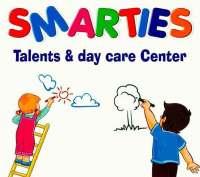 Smarties مركز سمارتيز   طرطوس