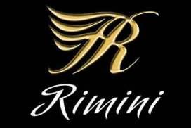 حقائب أحذيه ريمني Rimini R     دمشق