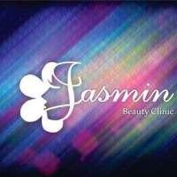 Jasmin Beauty Clinic     اللاذقية