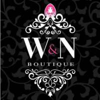 W&N Boutique      جبلة   اللاذقية