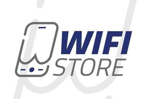 WiFi-Store     حلب