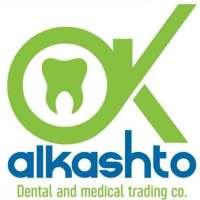 O.K For Dental supplies    دمشق