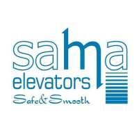 مصاعد سما Sama Elevators  دمشق