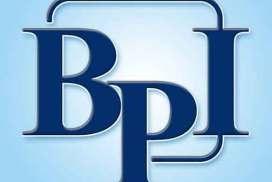Barakat Pharmaceutical Industries – BPI  حلب