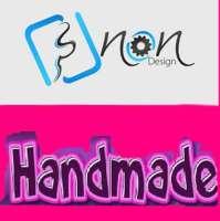 Funoon handmade    دمشق