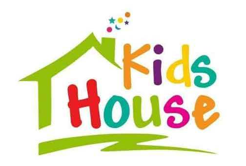 Kids House   محردة  حماه