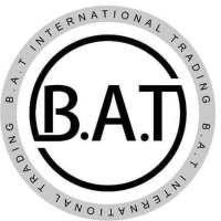 صالة B.A.T  للأدوات المنزلية   مصياف  حماه