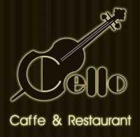 مطعم Cello    السويداء