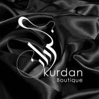 Kurdan Boutique   السويداء