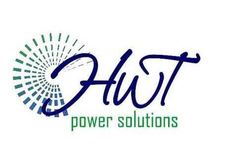 HWT power solutions   دمشق