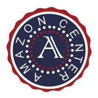 مركز أمازون للتدريب والتنمية البشرية  اللاذقية