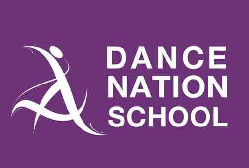 Dance Nation School  دمشق