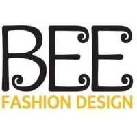 Bee fashion design  السويداء