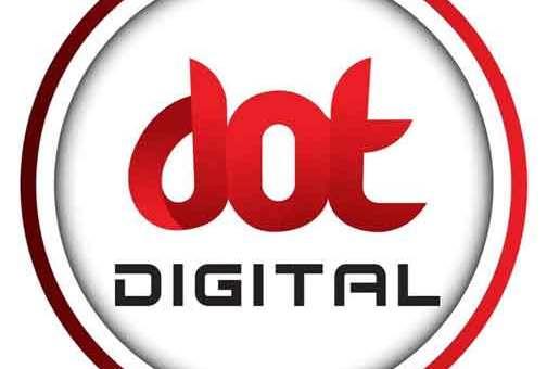 Dot digital Tartous  طرطوس