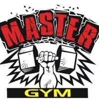 Gym master  السويداء