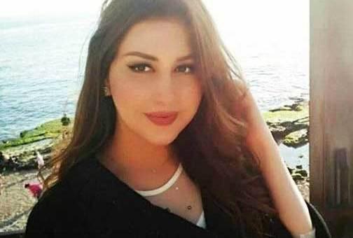 الدكتورة بشرى قاسم    اللاذقية