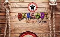 Barcode Company شركة باركود   حلب