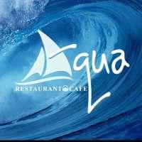 AQUA Beach   طرطوس