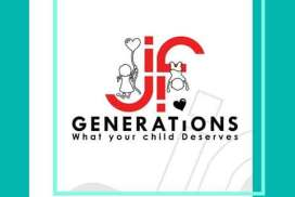 JF. Generations      حماه