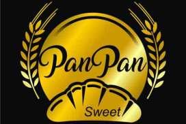 PanPan Sweet   طرطوس