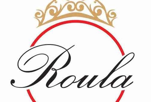 ROULA Events   طرطوس